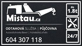 nova_odtah2