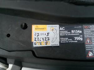 CAM01879